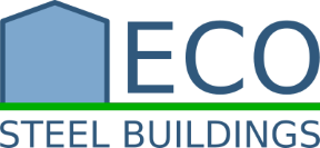 Economy Steel Buildings